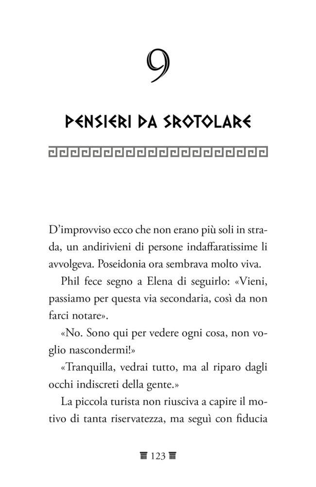 Bruno_Kairòs_p.123