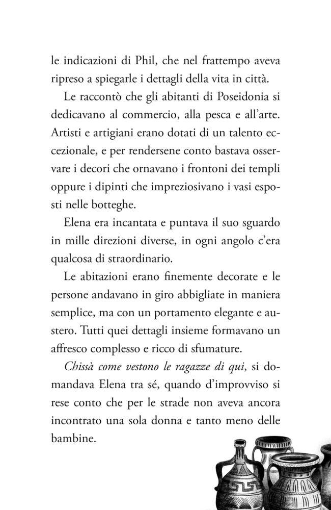 Bruno_Kairòs_p.124