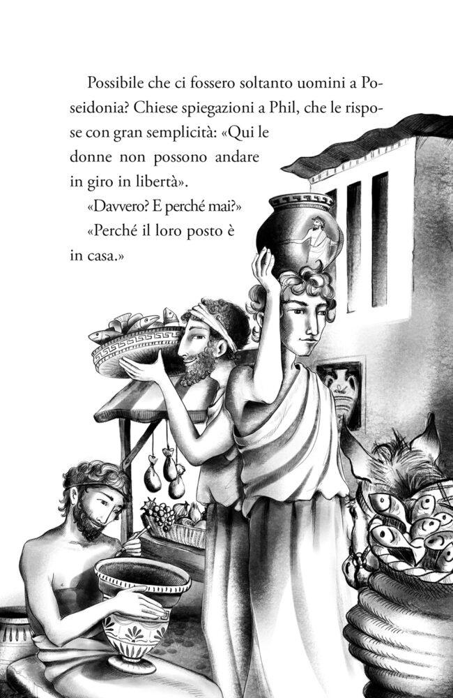 Bruno_Kairòs_p.125