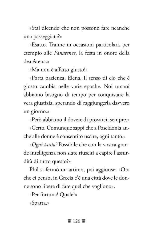 Bruno_Kairòs_p.126