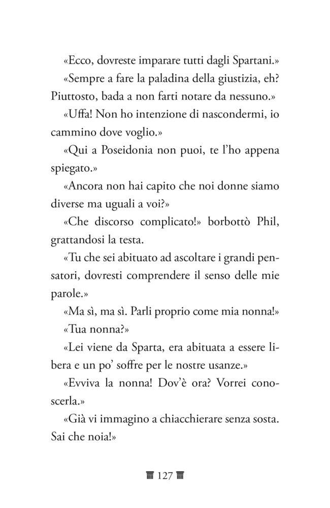 Bruno_Kairòs_p.127