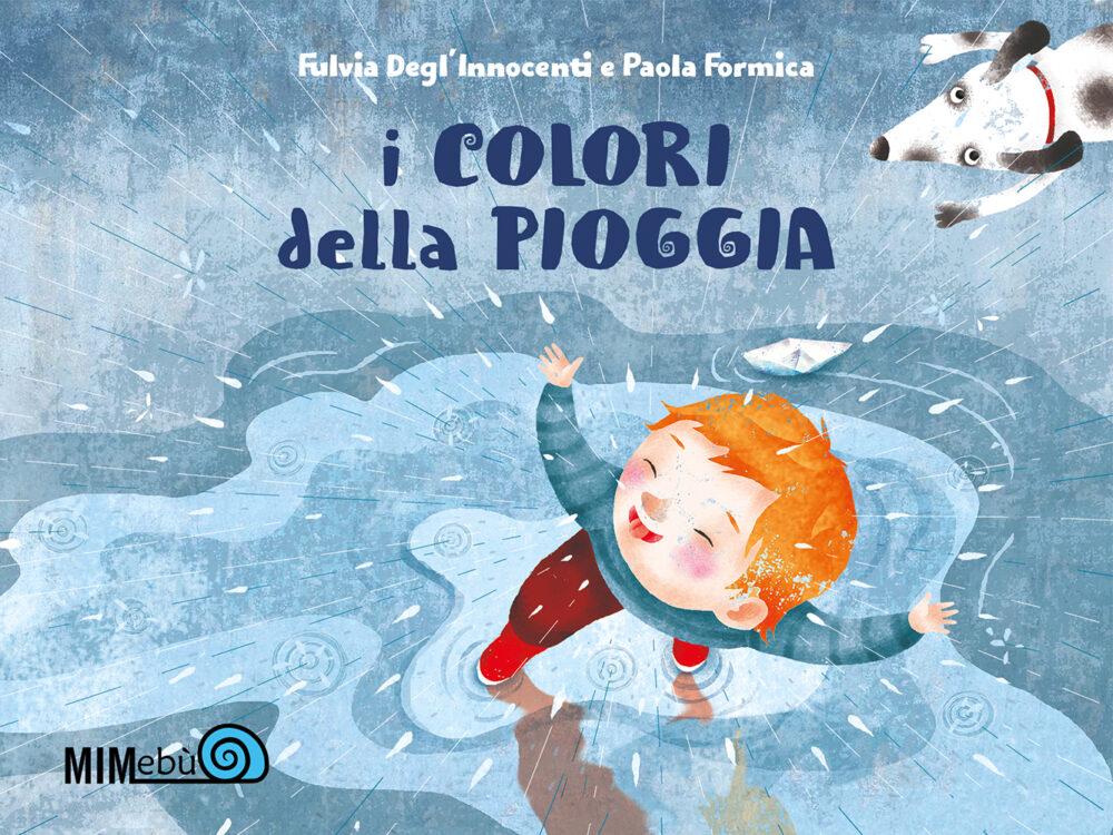 Copertina I colori della pioggia_ebook