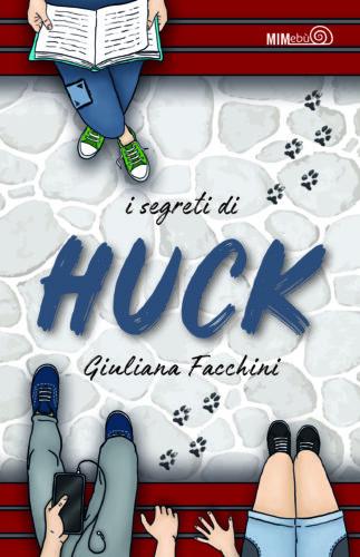 I segreti di Huck