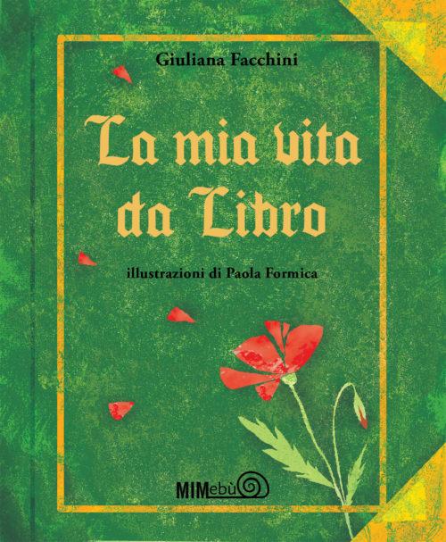 Cover_La-mia-vita-da-libro