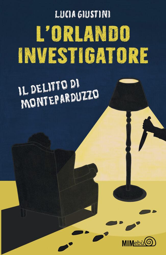 Cover_Orlando investigatore