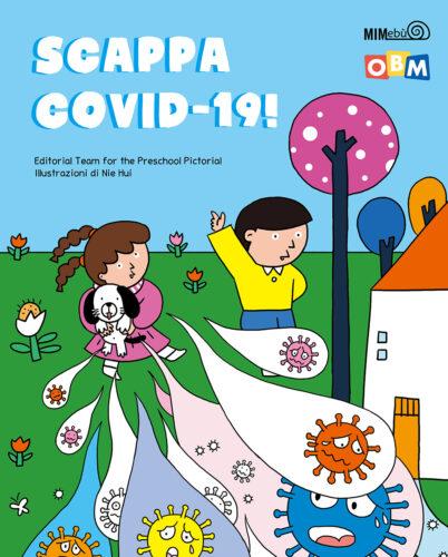 Cover_Scappa-COVID-19
