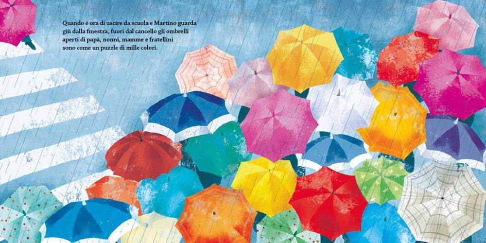Degl'Innocenti_I colori della pioggia_p.34-35