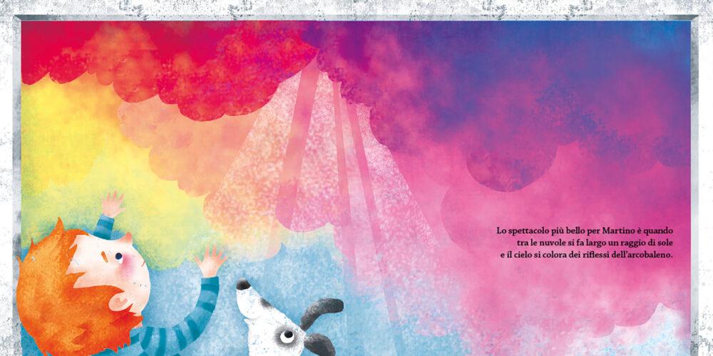 Degl'Innocenti_I colori della pioggia_p.36-37