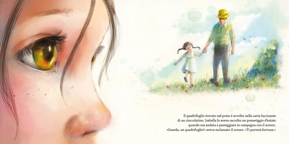 Farina_Il cassetto dei ricordi_p.14-15