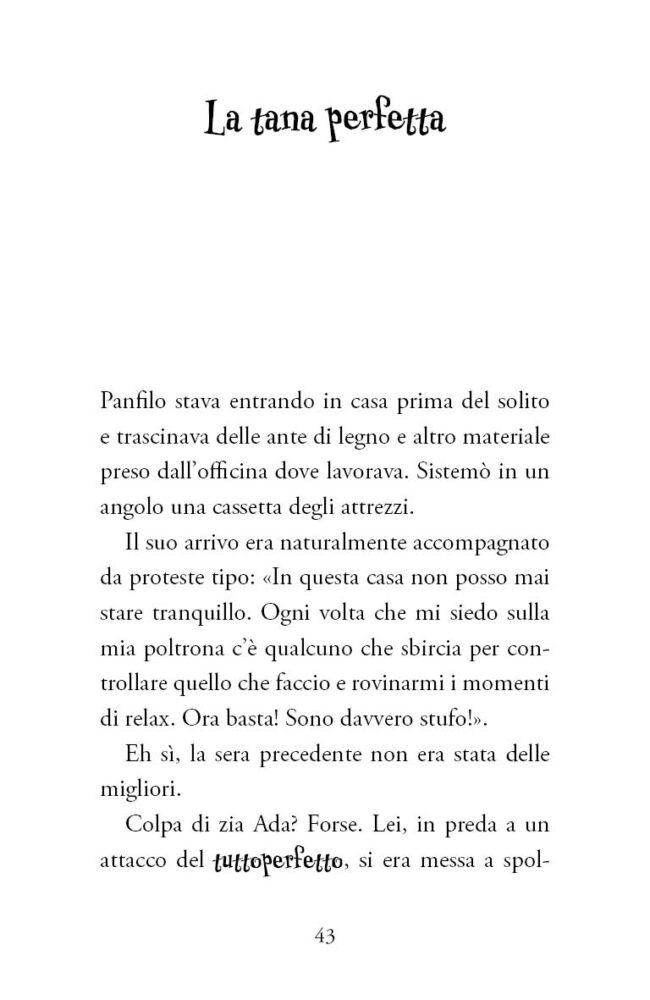 Fasanotti_Il Signor Sbagliosky_22