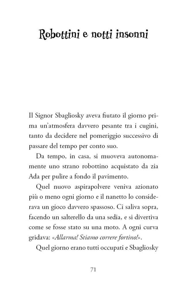 Fasanotti_Il Signor Sbagliosky_31