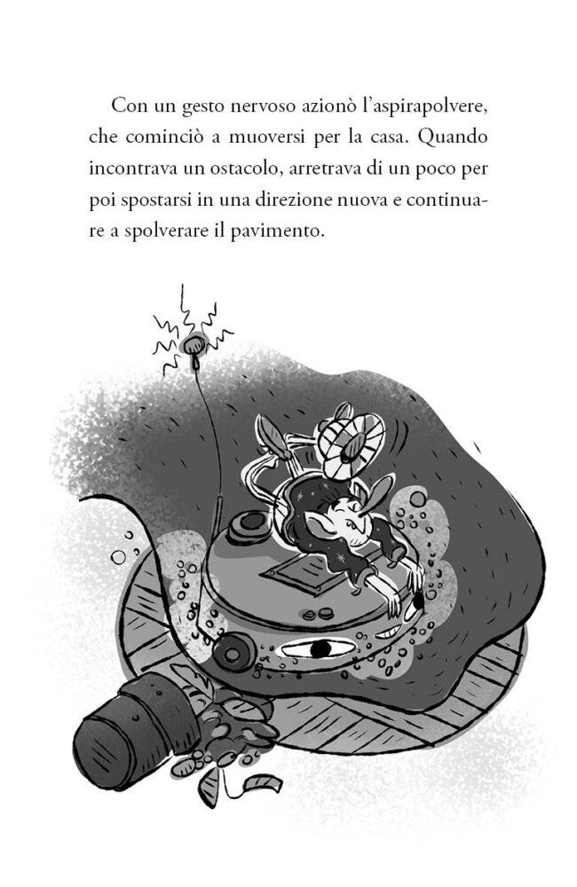 Fasanotti_Il Signor Sbagliosky_33