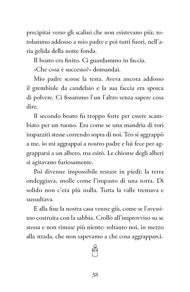 Folena_Valdombra_impaginato DEF 38