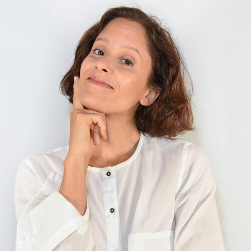 Natasha Stolz