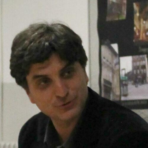 Nicola Zippel