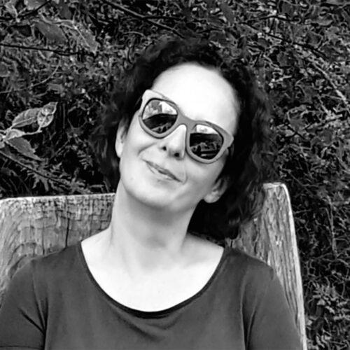 Valeria Angela Pisi
