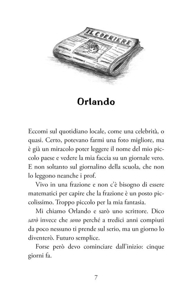 Giustini_L'Orlando-investigatore_p.7