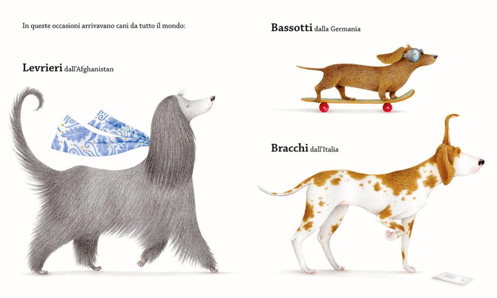 Iannaccone_Perché i cani non parlano_p.16-17