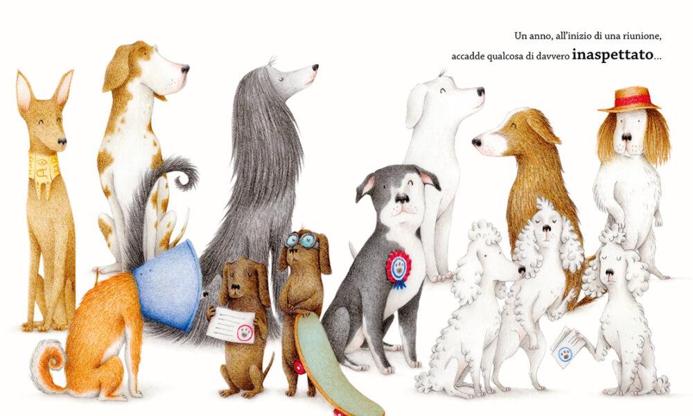 Iannaccone_Perché i cani non parlano_p.22-23