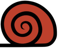Logo La-Civetta