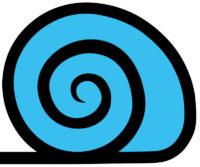 Logo MIMebook