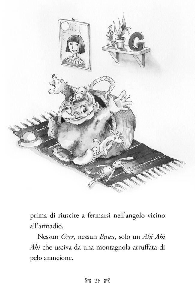 Novello_Gioia e il velo di Iside_p.28