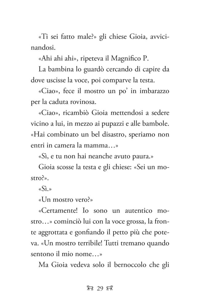 Novello_Gioia e il velo di Iside_p.29