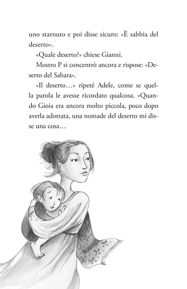 Novello_Gioia e il velo di Iside_p.68