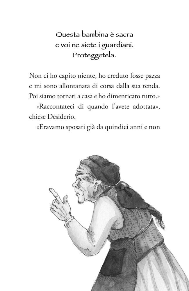 Novello_Gioia e il velo di Iside_p.69