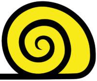 Logo Primi-Passi
