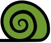 Logo Scacciapensieri