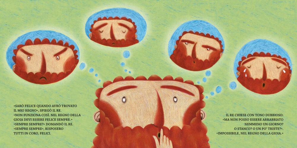 Ventura_Cercasi-Re!_p.27-28_RGBjpg