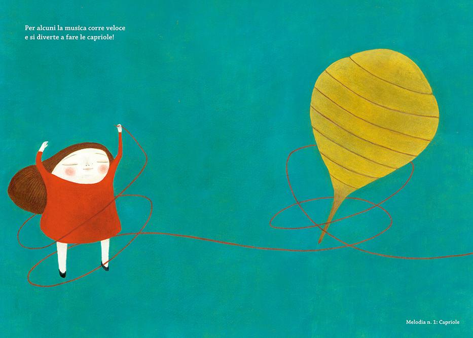 Vincenzi_Tu sei MUSICA_p.12-13