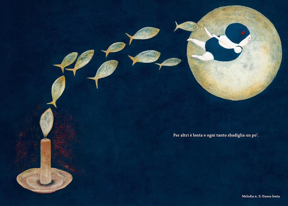 Vincenzi_Tu sei MUSICA_p.14-15
